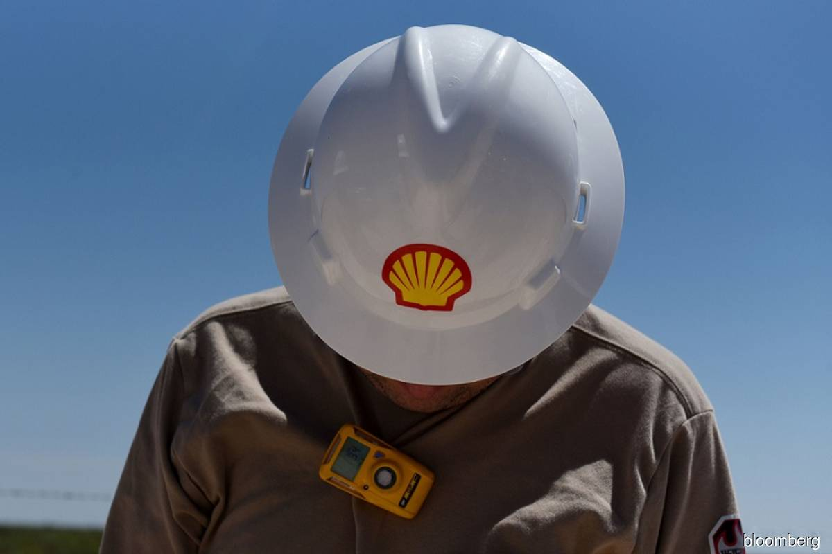Shell shows it favours investor returns over renewables deals