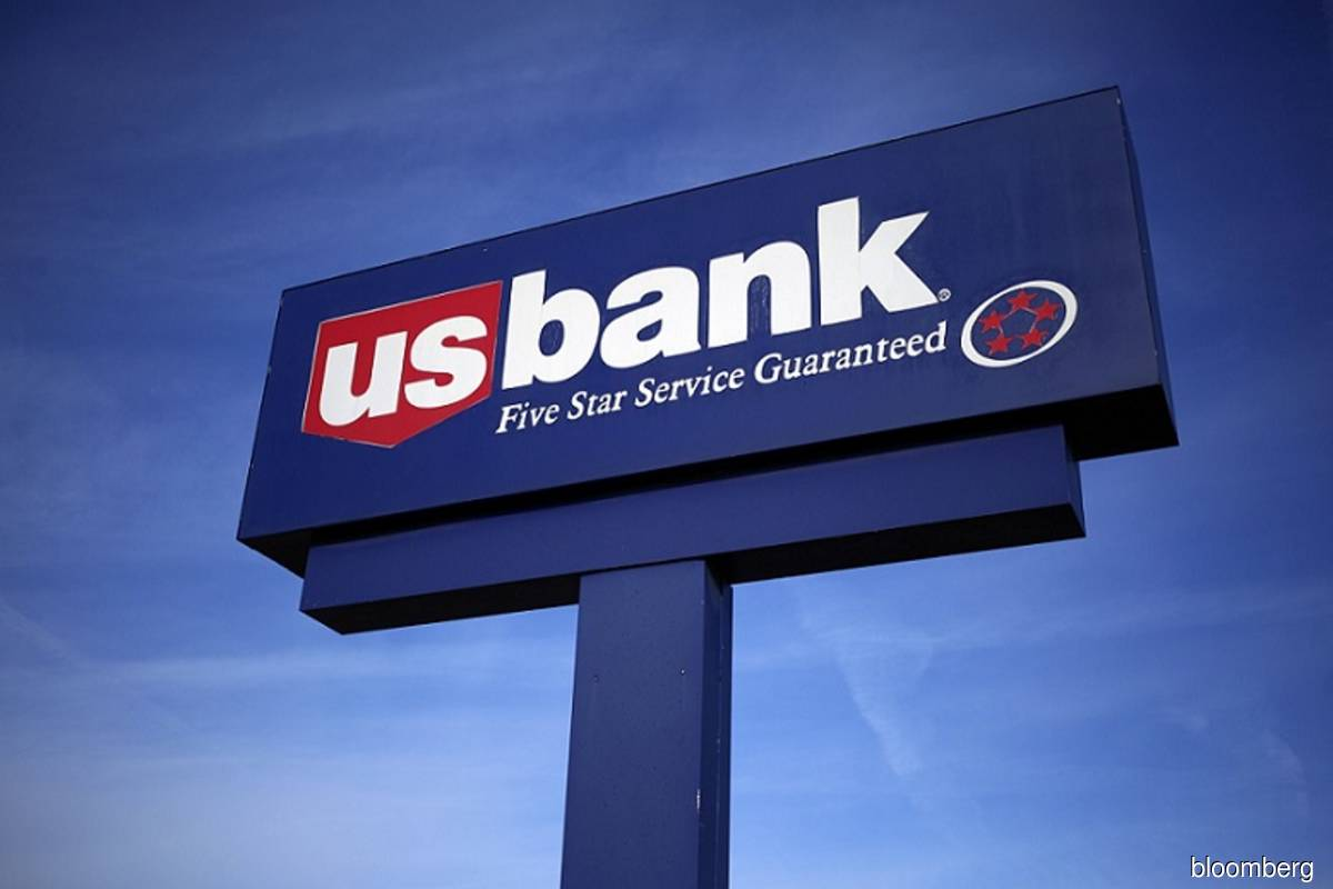USBancorp agrees to buy MUFG Union Bank for US$8 bil