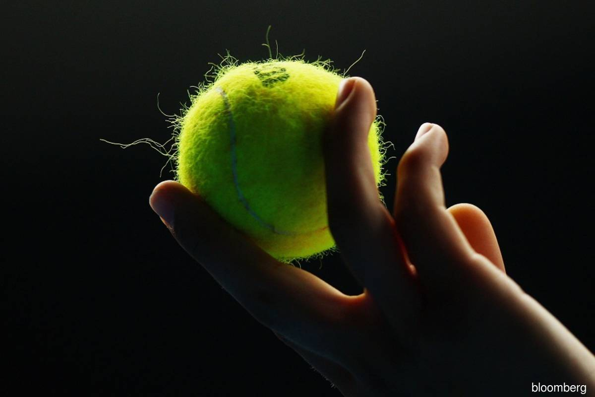 Australian Open likely to require players to be vaccinated, reports The Age