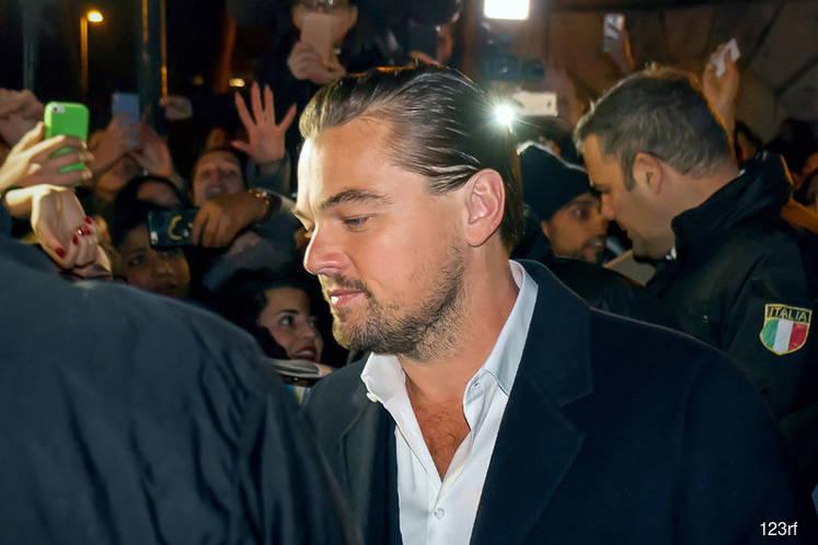 Leonardo DiCaprio testifies in 1MDB probe