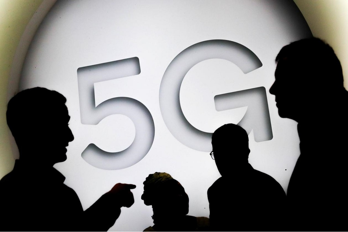 MCMC to regulate 5G wholesale pricing