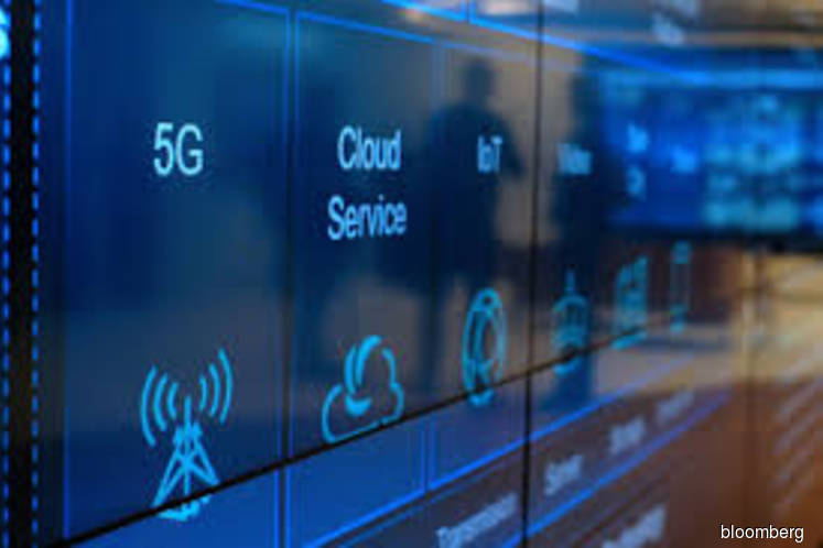 EU said to urge member states to share Intel on 5G cyber threats