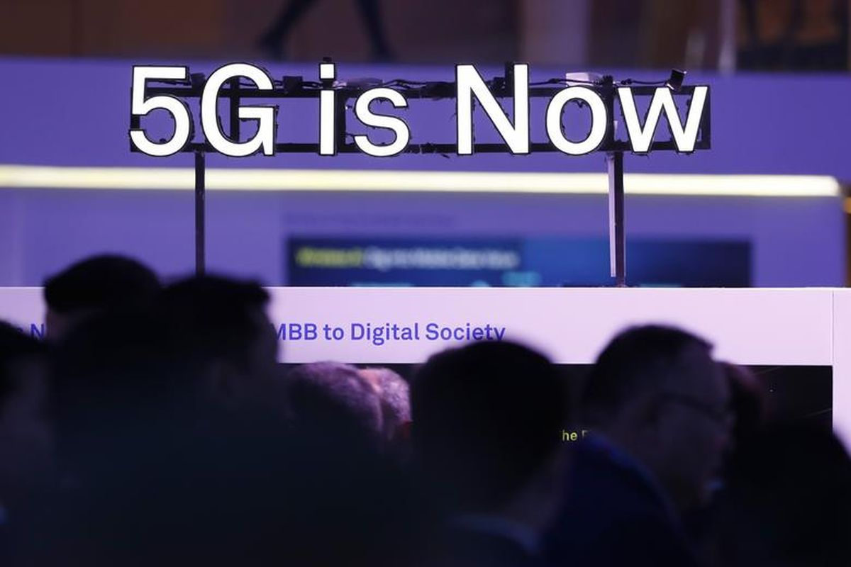 Analysts say more details needed on Government's SPV-led 5G roll-out plan