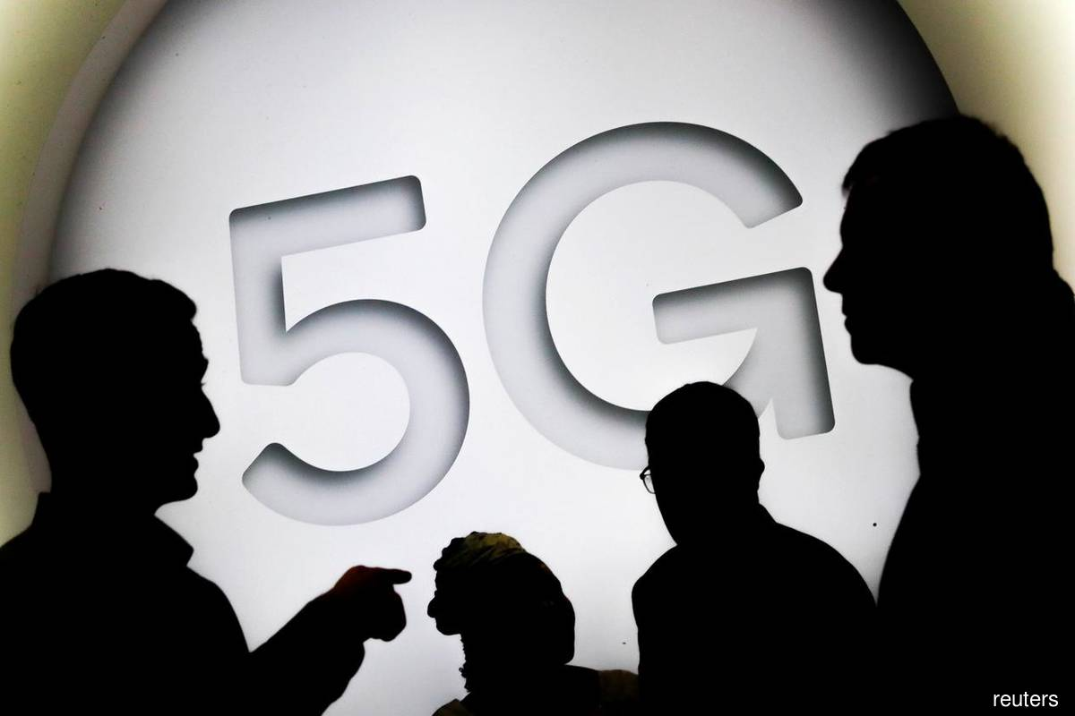 Malaysia to launch Southeast Asia's first 5G cybersecurity test lab
