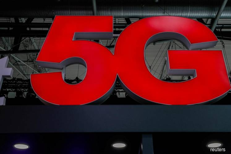 White House expects to take action on 5G, artificial intelligence soon