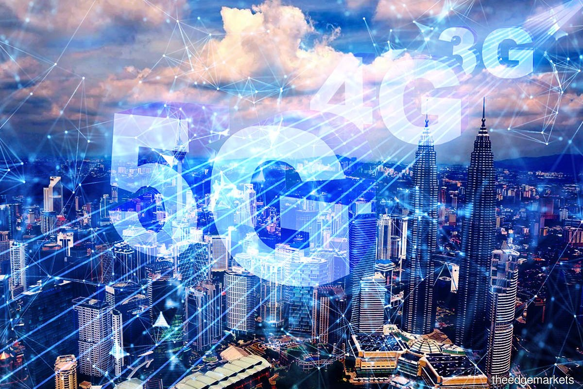 Safeguarding the road to 5G in Malaysia … but for whom?