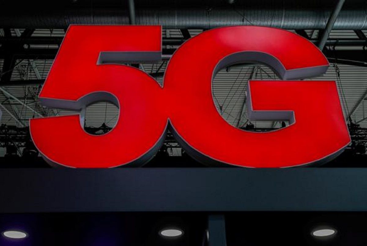 Europe needs US$355b for 5G rollout, industrial study says