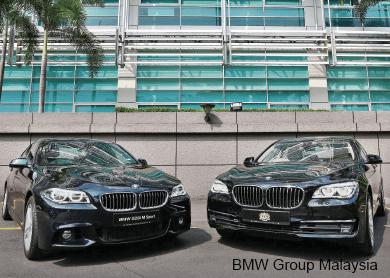 7series_bmw-group-malaysia