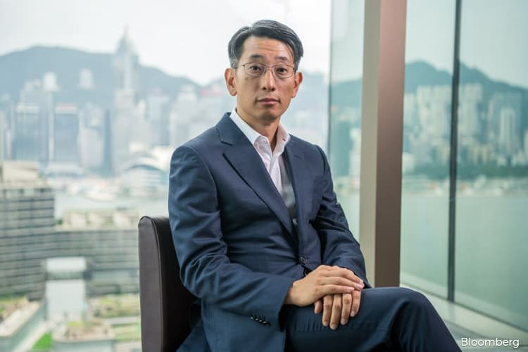 A Hong Kong Billionaire Family on Why the Rich Need to Help