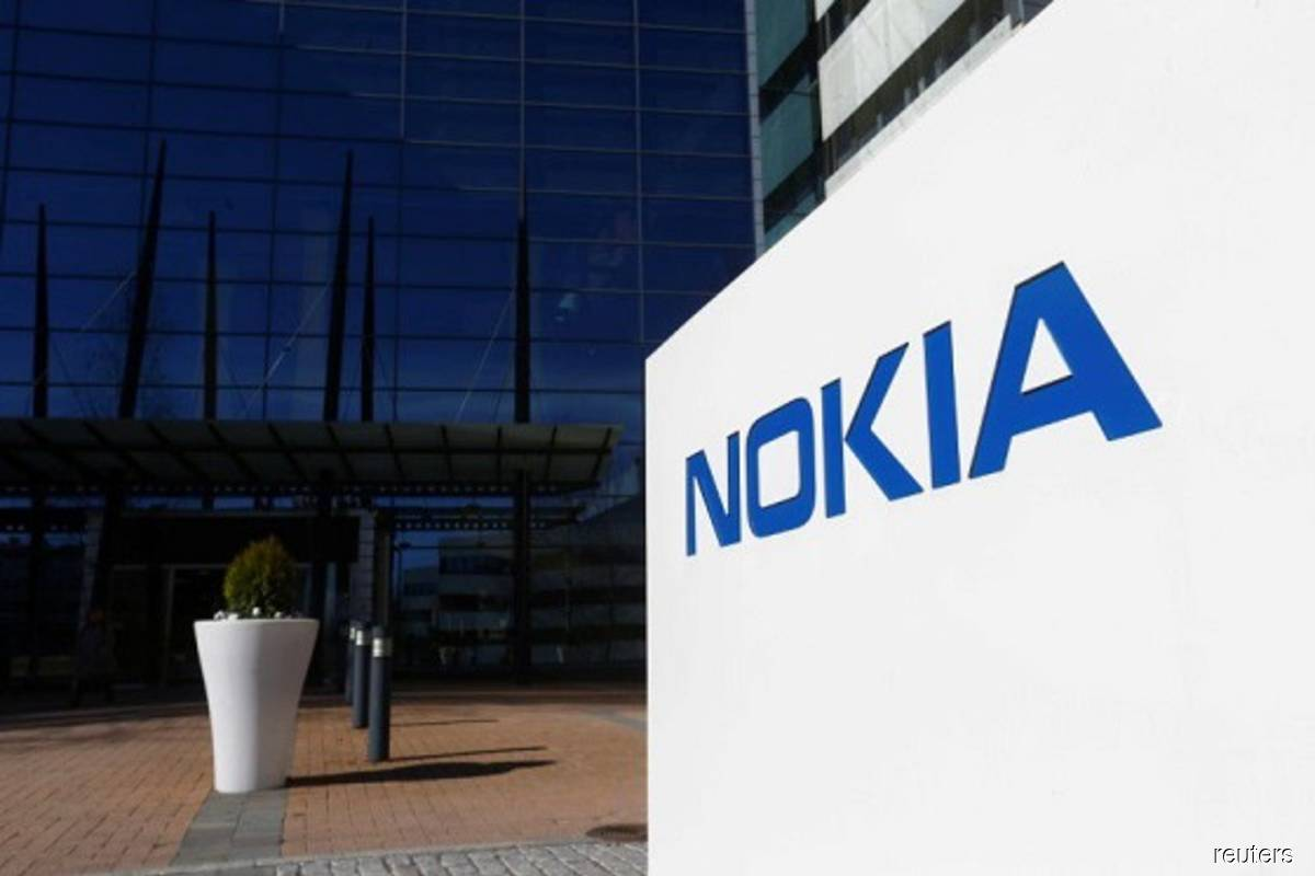 Nokia offers its technology to Malaysia's 5G network deployment