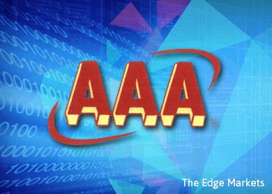 AAA_swm_theedgemarkets