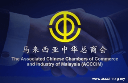ACCCIM wants toll hike decision to be withdrawn immediately