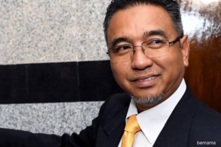 Melaka to build 'waste-to-energy' station by end of 2020