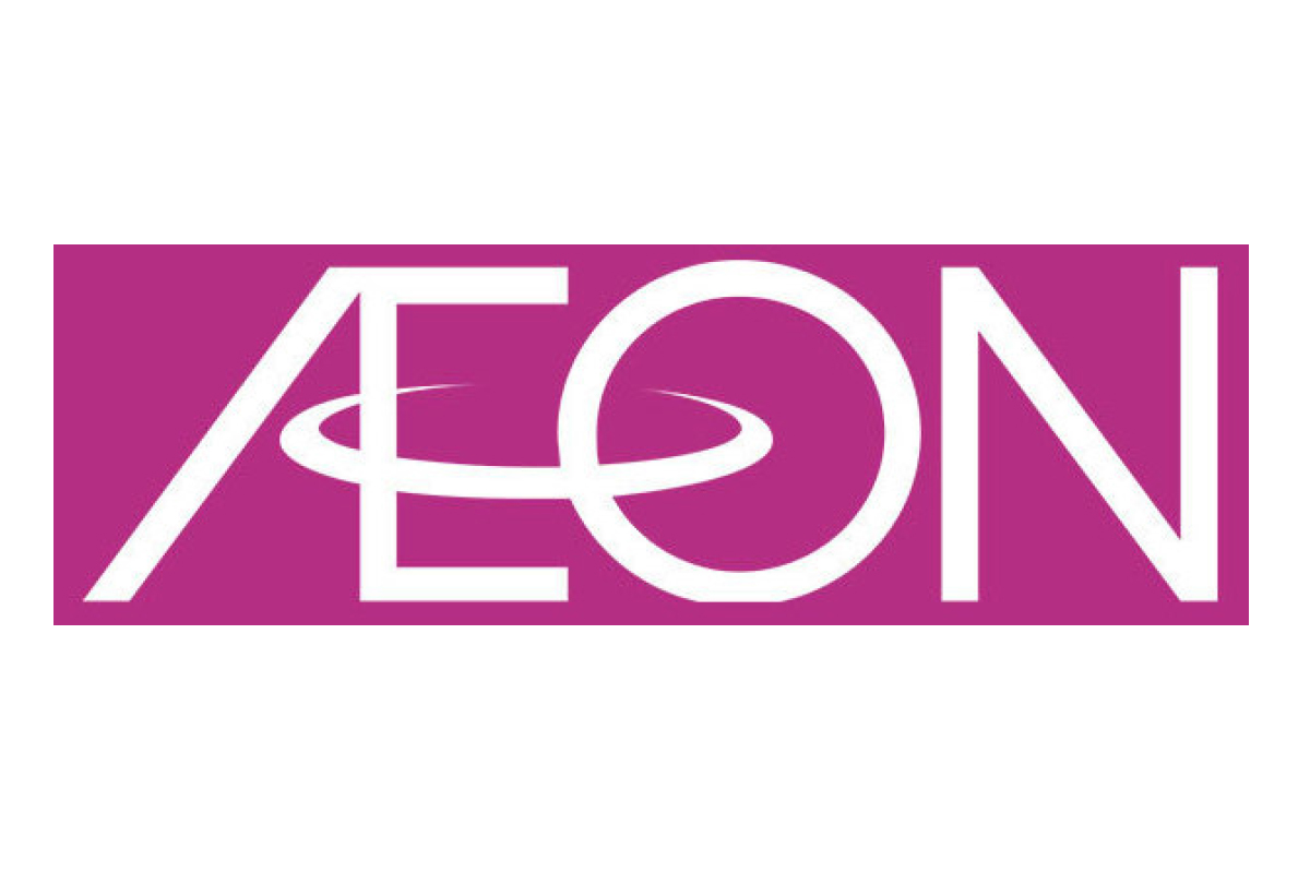 Covid-19 pandemic catalyst for Aeon Co's digitalisation efforts