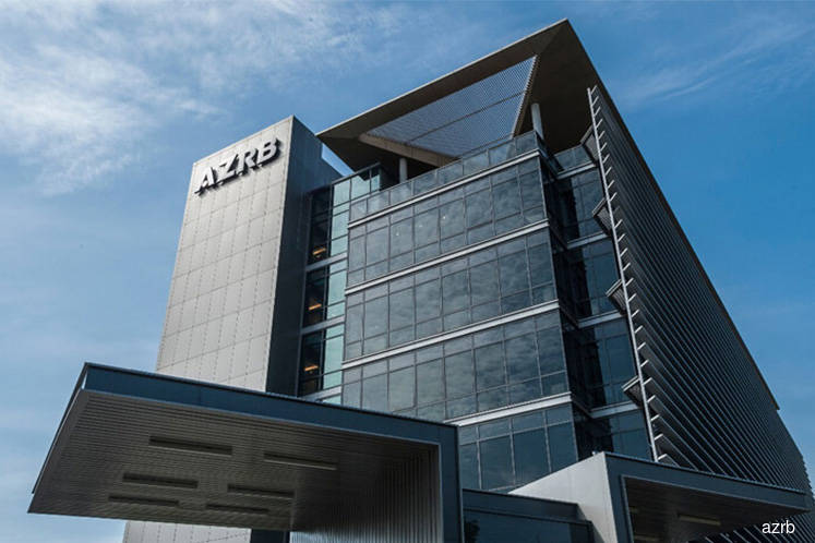 Ahmad Zaki Resources' unit lodges Shariah facility with the SC