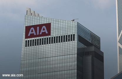 AIA in search of Malaysia's healthiest workplace