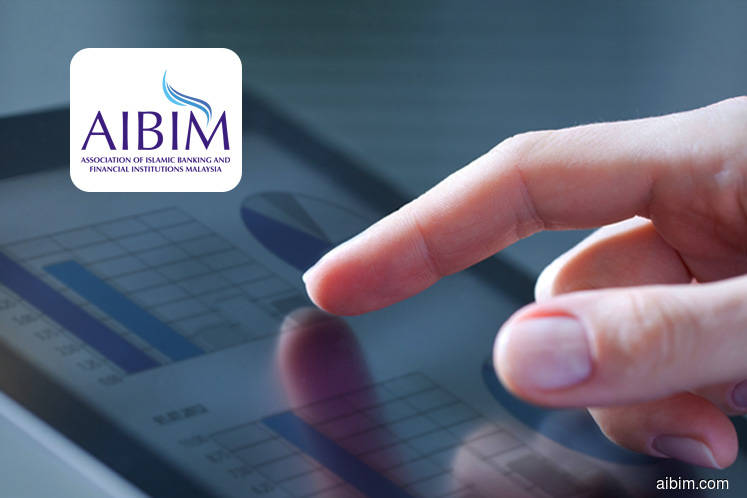 Islamic banking industry continues to offer financing to eligible Malaysians - AIBIM