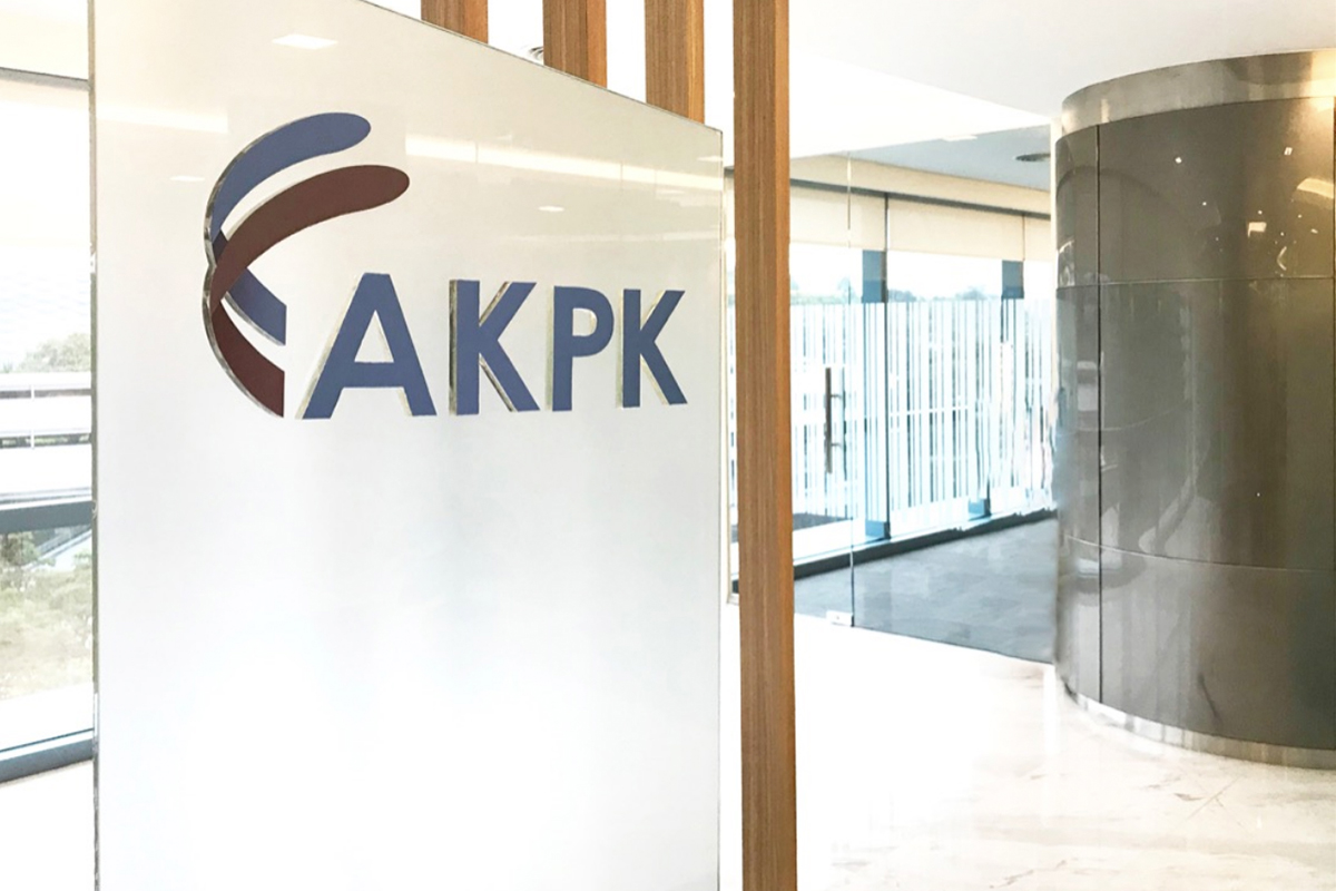 AKPK to develop temporary aid programme to ease credit burden of individuals, SMEs — deputy finance minister II