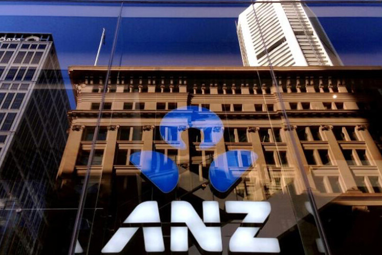 AMMB shareholder ANZ Bank sells pension business to IOOF for $766 mln