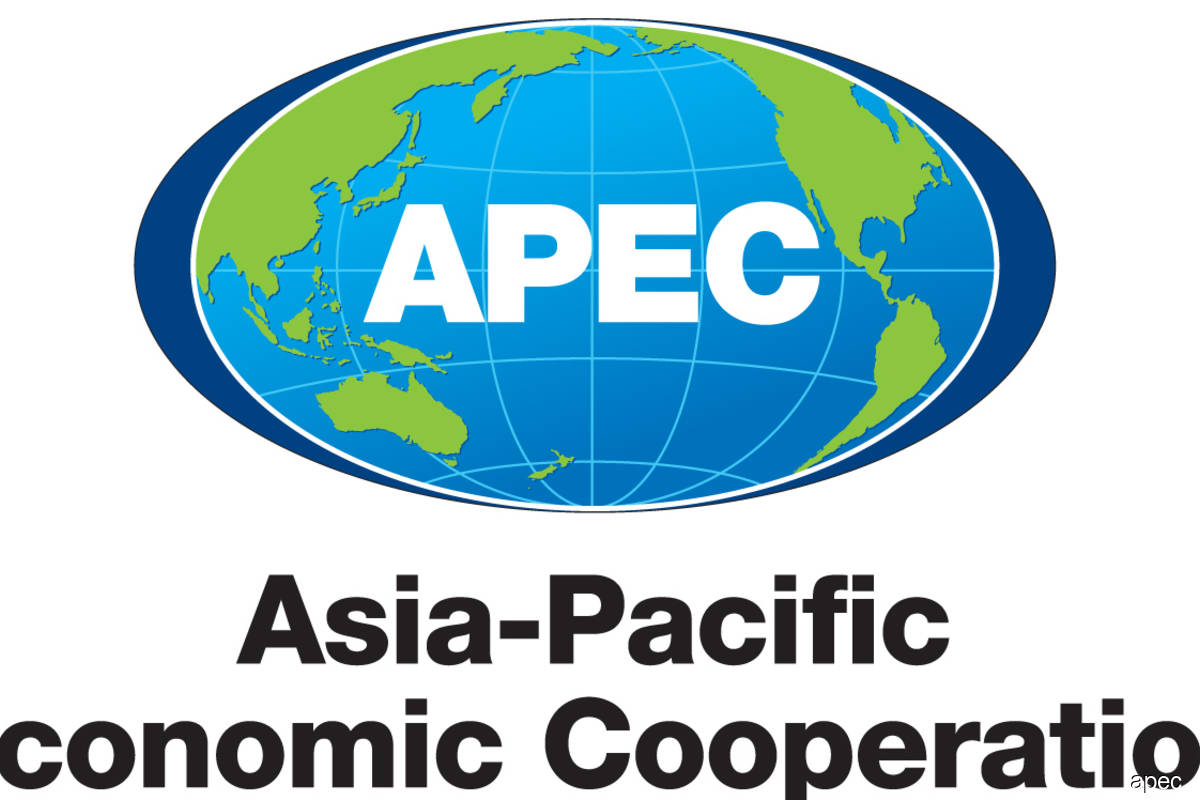 Pandemic forces APEC economies to change narrative in doing business, investment