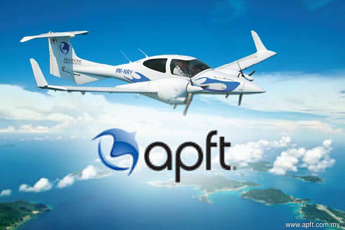 APFT fails to win more time to submit regularisation plan, to be delisted on Jan 13