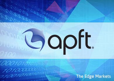 APFT_swm_theedgemarkets