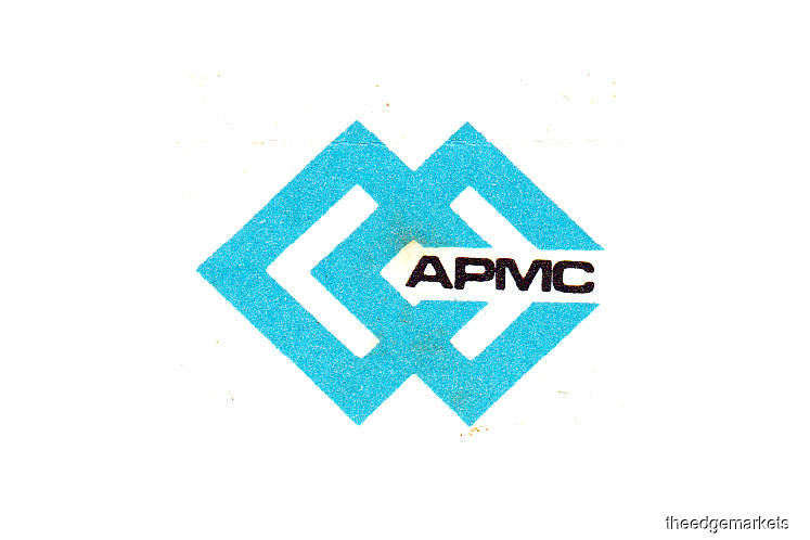 Newsbreak: Malayan Cement unit APMC closes storied Rawang plant for 'vital upgrades'