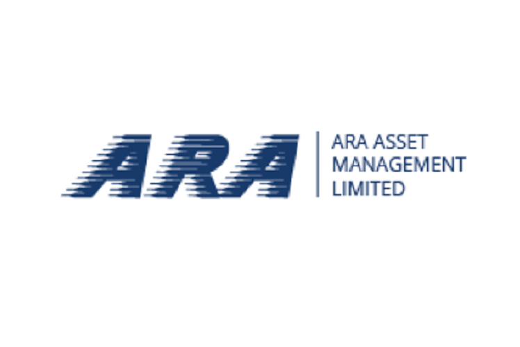 Warburg Pincus to raise stake in Asian real estate fund manager ARA