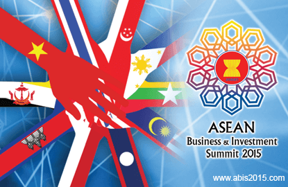 Asean Business & Investment Summit returns