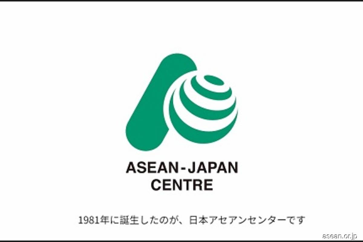 Indonesia-Japan NEMS trade offers opportunities to join international production networks, says AJC study