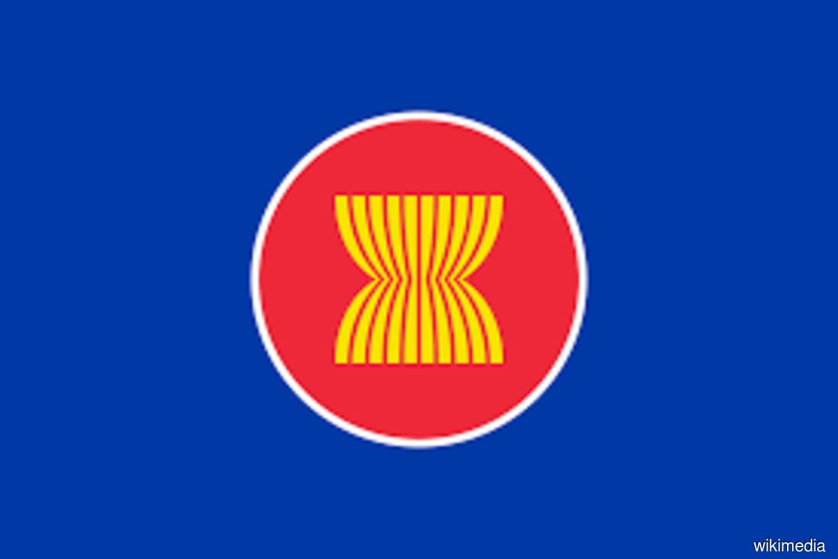 ASEAN Plus Three cooperation proves its value over years, says Vietnamese minister