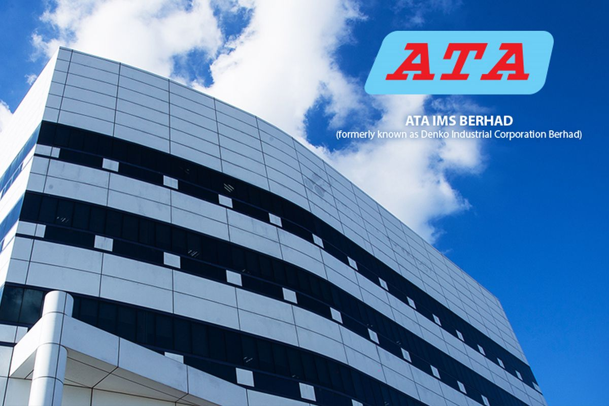 ATA IMS's 3Q profit surges 165% on strong order flows