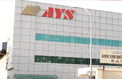 AYS-Ventures-Bhd