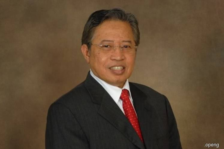 MA63: Sarawak will render full cooperation to Parliamentary Select Committee