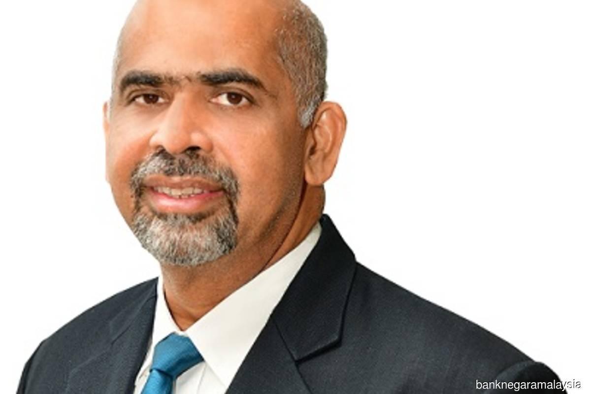 Abd Rahman Abu Bakar