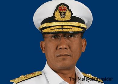 Abdul-Aziz-Jaafar_oyal-Malaysian-Navy-chief_TMI