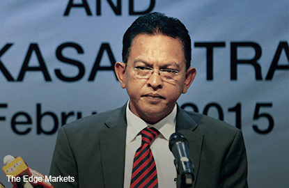 Dr M's departure has no impact on Proton — analysts