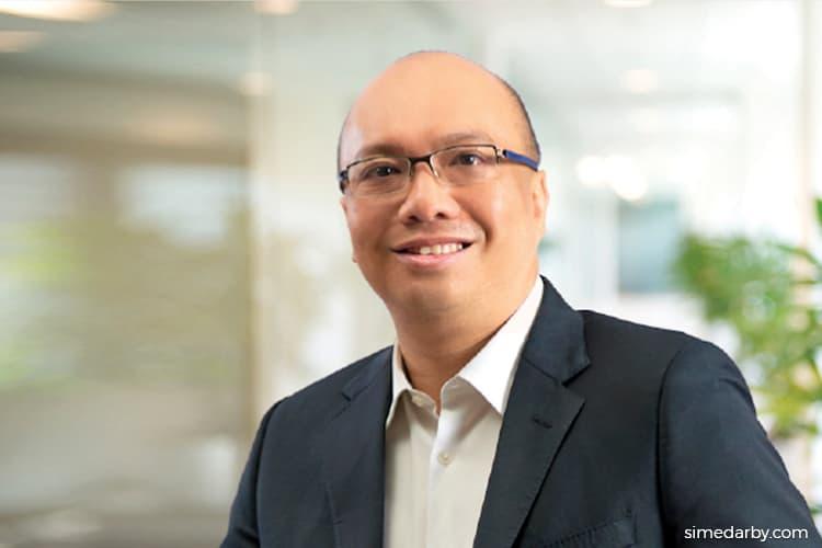 Ex-PNB CEO Rahman tipped to be CIMB CEO