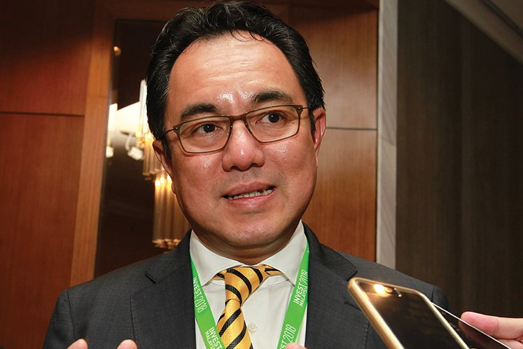 Property sector biggest winner of Budget 2019, says Maybank chief