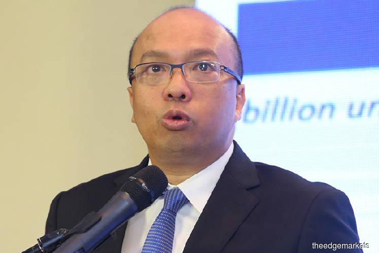 Newsbreak: Uncertainty hovers over PNB leadership