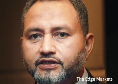 Abu-Fitri-Abdul-Jalil_CEO-MMHE_theedgemarkets