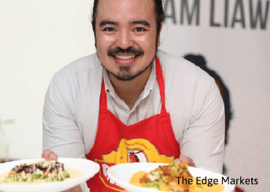 Adam-Liaw-Recipes_theedgemarkets