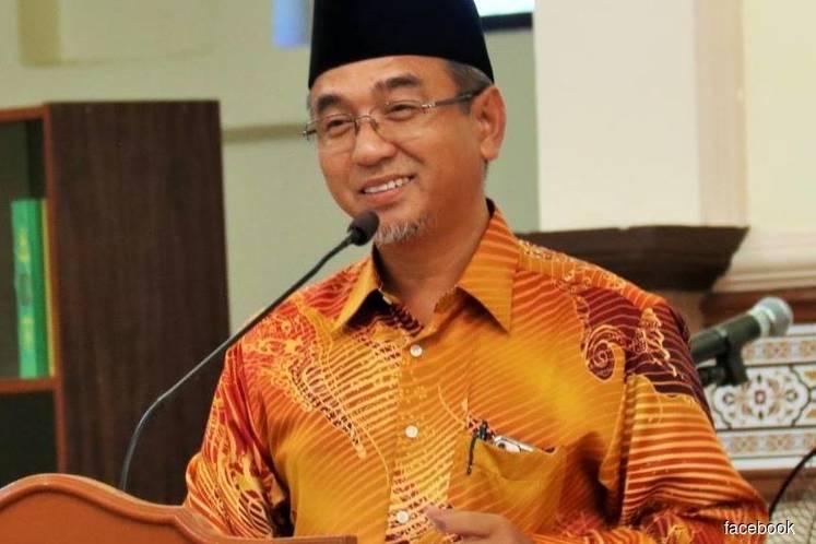 Melaka tables RM390 mil surplus budget for 2020