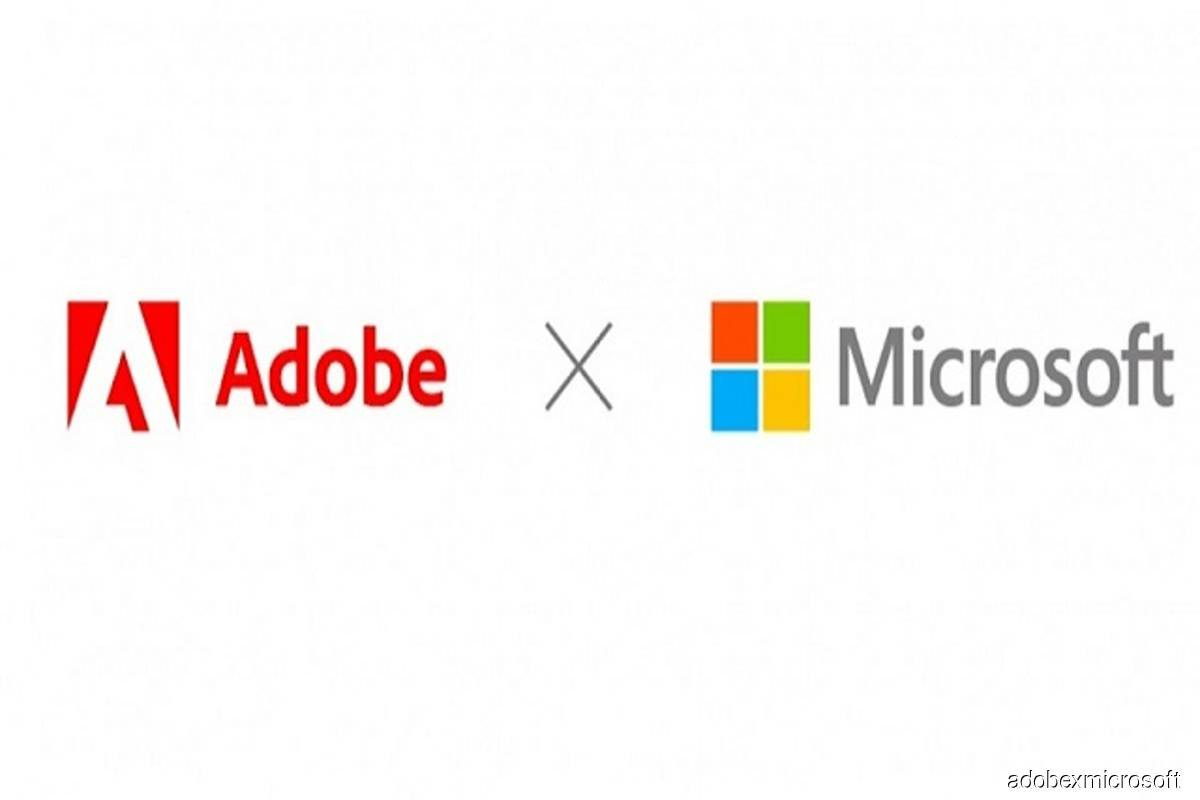 Adobe to help Southeast Asian businesses adopt e-signatures confidently
