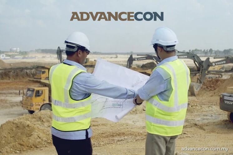 Advancecon IPO's public tranche oversubscribed 10.28 times