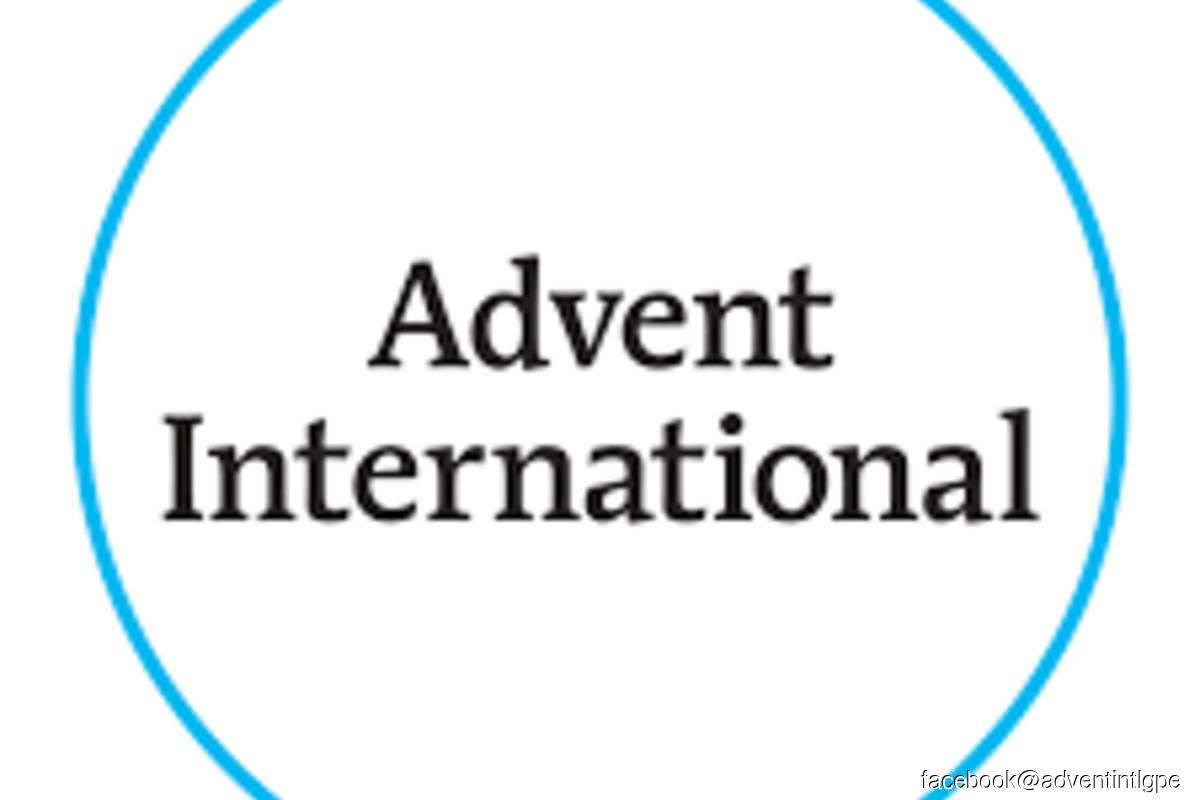 Advent seeks US$500 mil from sale of Singapore tutor-chain