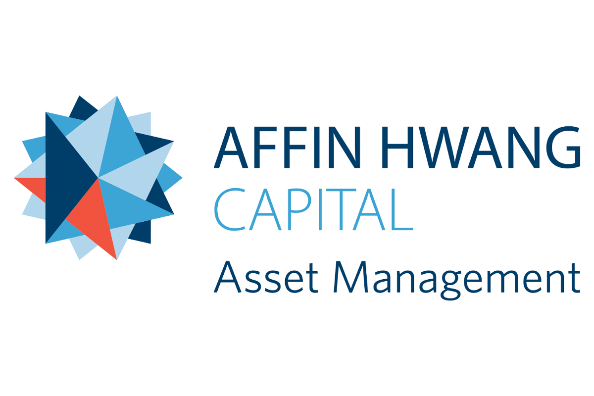 Strongest growth in total assets under administration for Affin Hwang AM