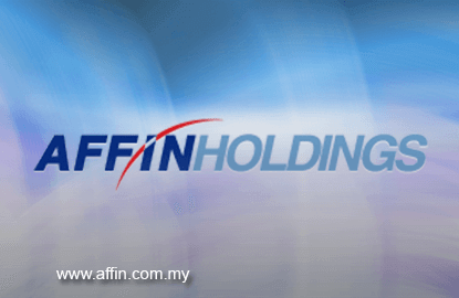 Affin-Holding