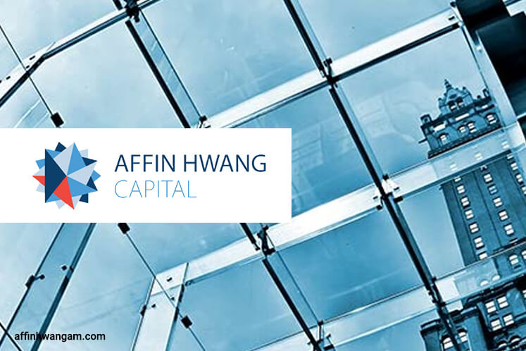 Hwang family ups offer in second bid for Hwang Capital