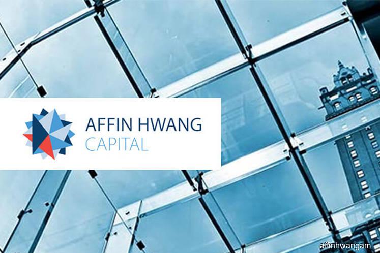 Affin investment bank hwang dbs aud forex saigon vietnam